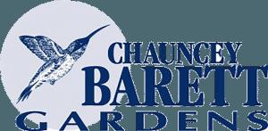 chauncy-barret-gardens