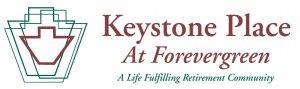 Keystone-Place-Forevergreen-logo-2.jpg